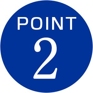 point_02