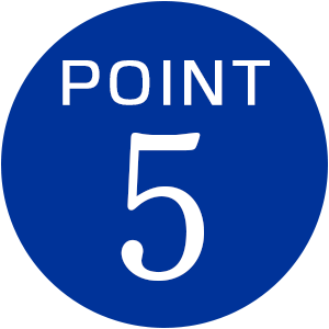 point_05