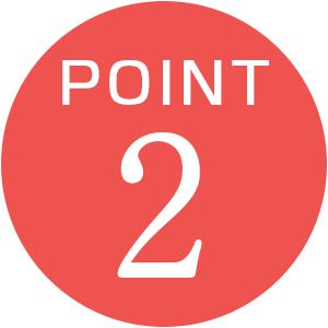 point_r_02
