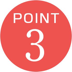 point_r_03